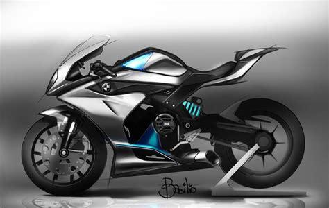 Ktm Rc9 1498 Best Stuff I Like Images On Motorbikes