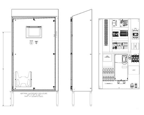 electrical panel layout design 78 electrical control panel drawing fascinating asd