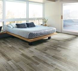 Flooring Ideas For Bedrooms Bedroom Modern Bedroom Interior Decor With Hardwood Tile