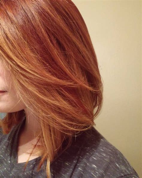 strawberry blondes foils hair appt tomorrow my quot winter the 25 best red hair with highlights ideas on pinterest