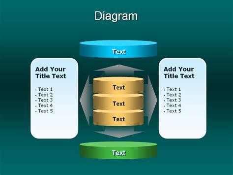 theme powerpoint 2010 dep nhat tổng hợp c 225 c mẫu powerpoint đẹp nhất download powerpoint