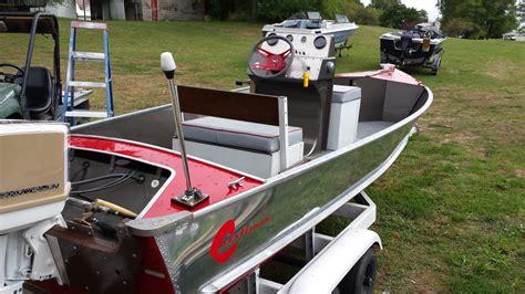 used crestliner boats on ebay crestliner crestliner boat for sale from usa