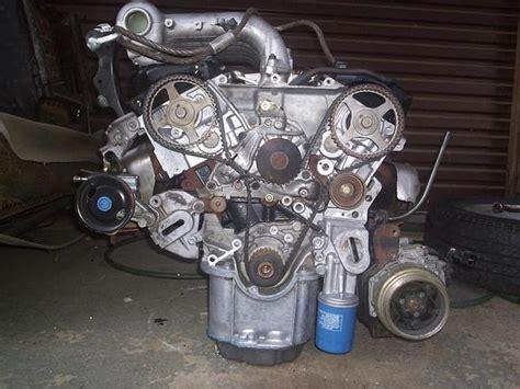 nissan v6 3000 engine jeep crankshaft sensor location 1998 jeep free engine