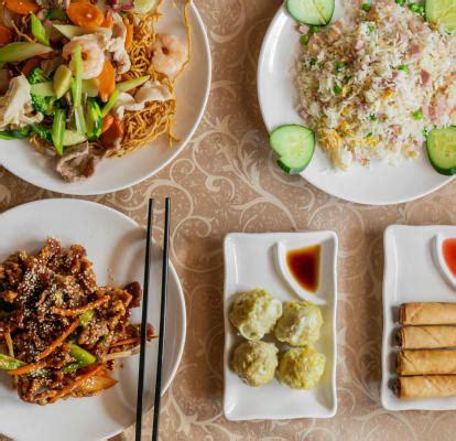 asian delicacies restaurant ipswich chinese