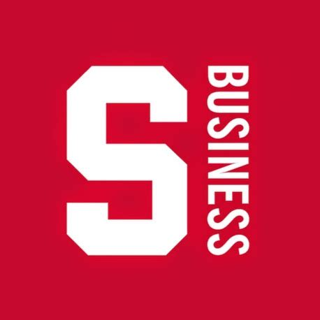 Stanford Business School Mba Scholarship by Kalvirs Mba Consulting
