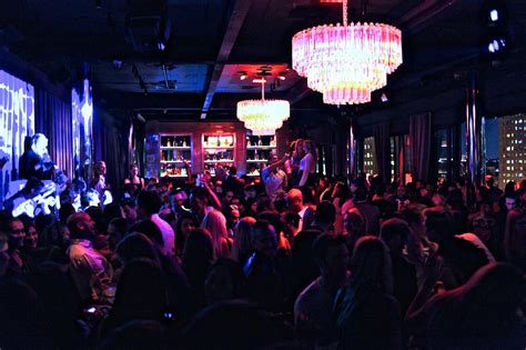 best house music clubs nyc the top 6 clubs in nyc our favourite clubs bars