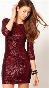 silk and velvet burgundy party dresses ideas designers