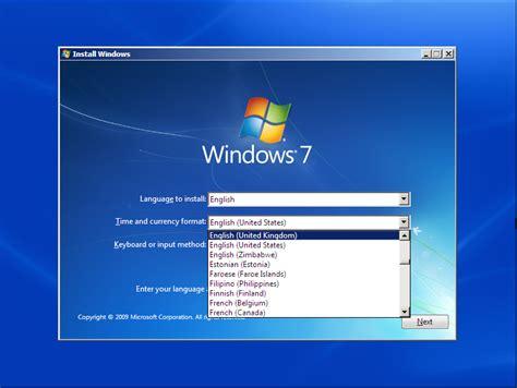 windows 7 home premium oa acer monitors