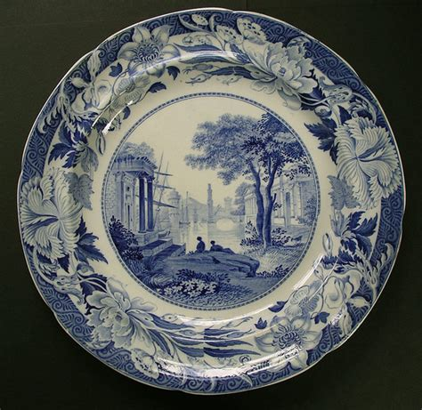 wedgwood pattern finder how to identify and value wedgwood china a handy guide