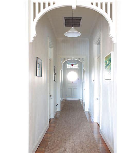 Woods Vintage Home Interiors tony jarratt the design files australia s most popular
