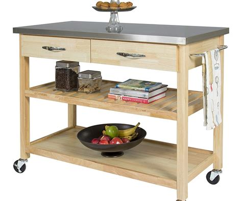 stainless steel portable kitchen island portable kitchen islands in hilarious portable