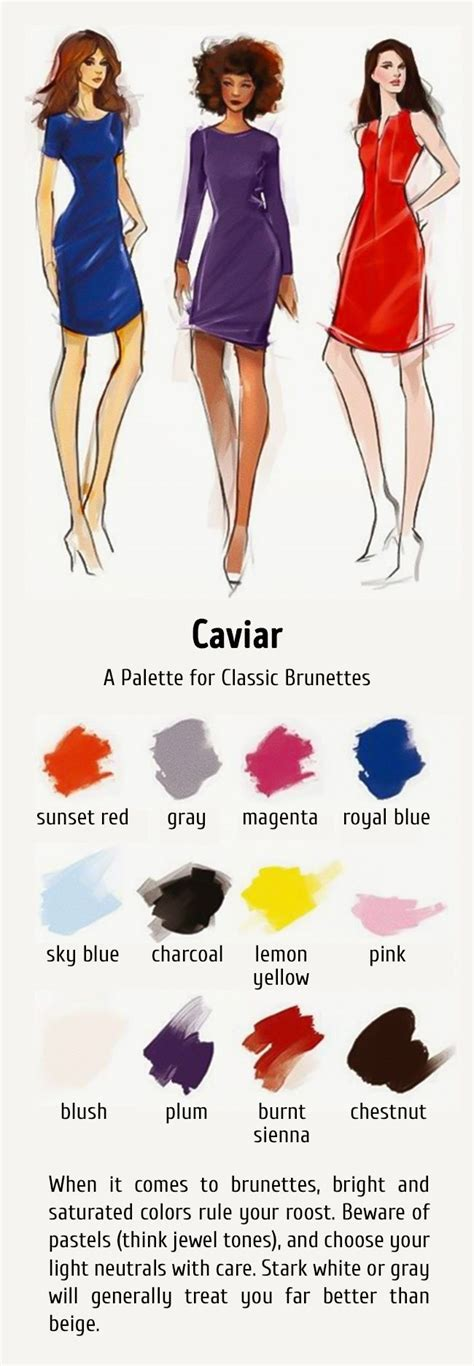 color combinations for clothes best 25 clothes combinations ideas only on