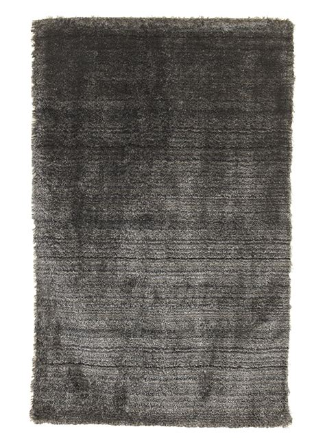 discount rugs chicago conroe putty collection medium rug marjen of chicago chicago discount furniture