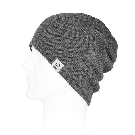 Basic Beanie by Jones Basic Beanie 2016 Hats Caps Epictv Shop