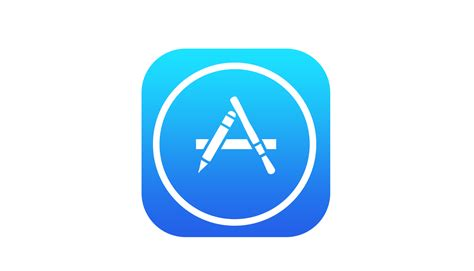 apple app store app store and itunes experiencing search issues