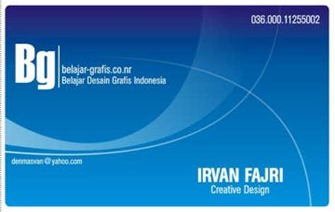 template id card panitia cdr tutorial coreldraw 11 12 x3 x4 x5 x6 x7 lengkap