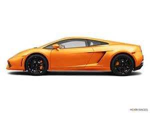 Lamborghini Gallardo Colors Photos And 2013 Lamborghini Gallardo Coupe Colors