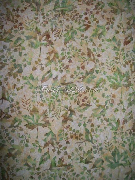 Kain Batik Murah 145 supplier bahan kain wolfis murah 28 images distributor kain bahan nylex paling murah di