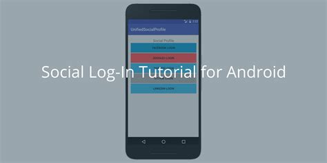 instagram tutorial for android log in with facebook google twitter instagram
