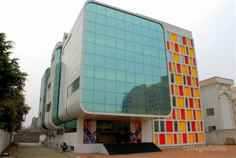 Ims Noida Mba by Ims Design And Innovation Academy Dia Noida Courses