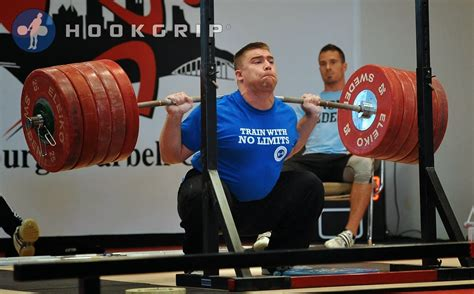 russian bench press cycle correcting common squat flaws guest post by alistair