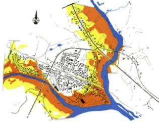 preliminary flood maps released for collier county naples