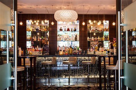 top london hotel bars top 4 rooftop bars in london montcalm hotel london