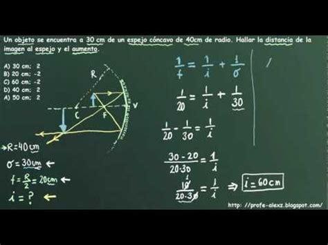imagenes optica geometrica hqdefault jpg