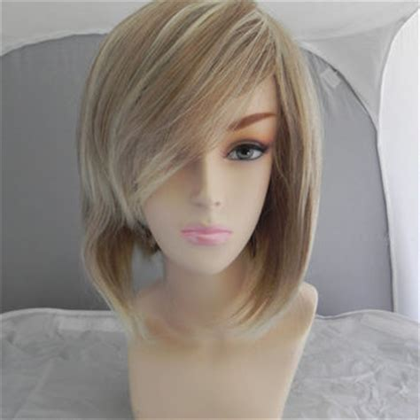 short hairstyles dirty blonde best dirty blonde wigs products on wanelo