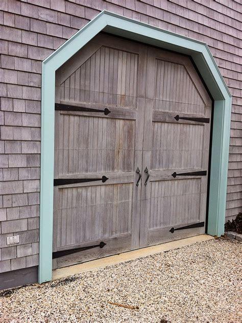A J Garage Doors by Tongue And Groove Garage Door Veryideas Co