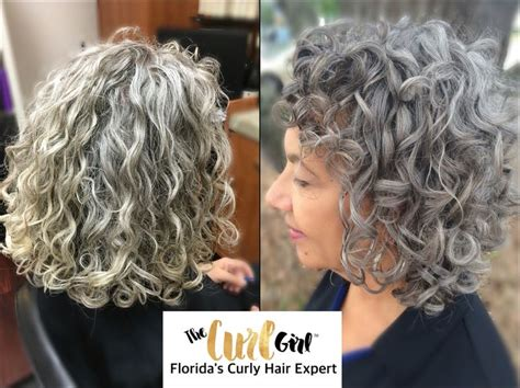 best glaze for grey hair 587 best the curl girl images on pinterest curly girl