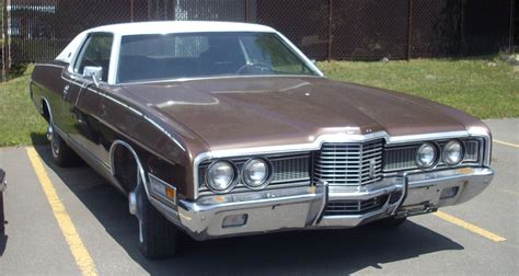 how do cars engines work 1986 ford ltd interior lighting ford ltd americas wikipedia