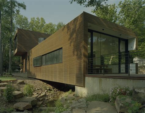 l stack gallery of l stack house marlon blackwell architect 8