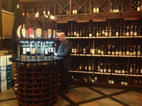 winter park wine room photo0 jpg picture of the wine room on park avenue winter park tripadvisor