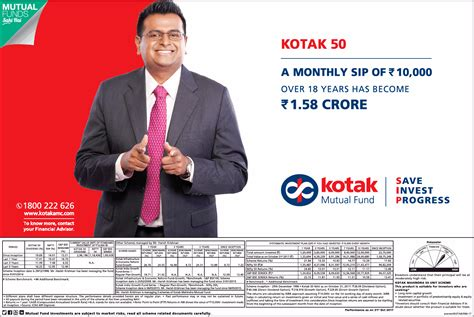 Pipa Kotak 50 X 50 Fund Of Funds Driverlayer Search Engine