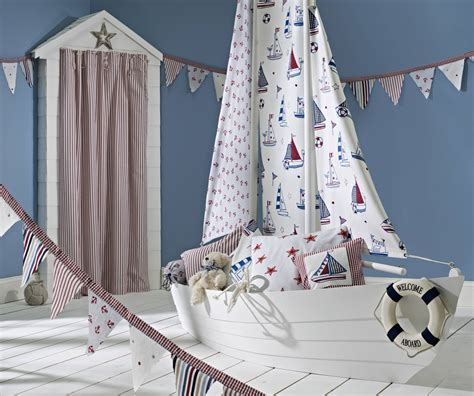 childrens curtains made to measure made to measure curtains little childrens curtain company