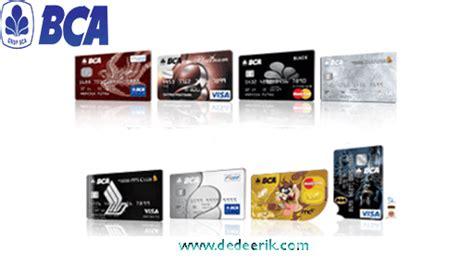 bca visa gold cara mendapatkan promo kartu kredit bca terbaru