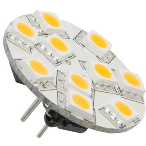 Led Leuchtmittel G4 Sockel by Led Leuchtmittel Mit G4 Sockel G 252 Nstig Kaufen Awn De