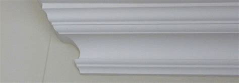 Cornice And Coving cornice and coving belvedere decor