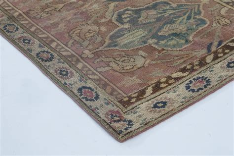 narrow rug runners narrow cairene antique runner size adjusted bb3402 by doris leslie blau