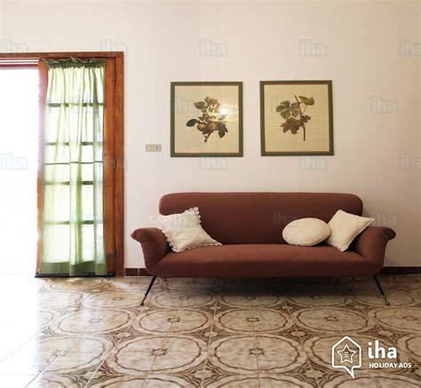 cucina in affitto appartamento in affitto in una villa a ragusa iha 66479