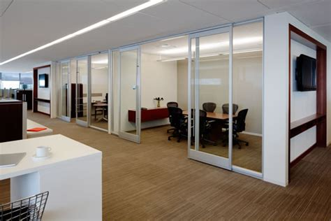Real Interiors by The Real Go Getter Green Building And Design