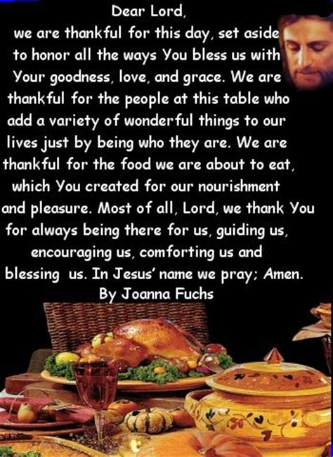 Wedding Blessing Prayer Dinner by 25 Best Ideas About Dinner Prayer On Writing