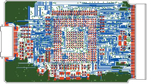 pcb layout design jobs in coimbatore pcb design technology electronics packaging designer epd
