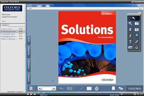 5 solutions to save america books solutions pre intermediate oxford press