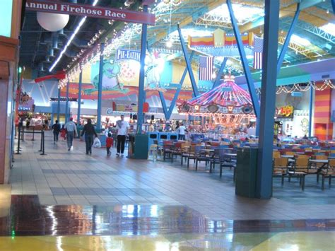 burlington concord mills concord mills an outlet shopping experience just two