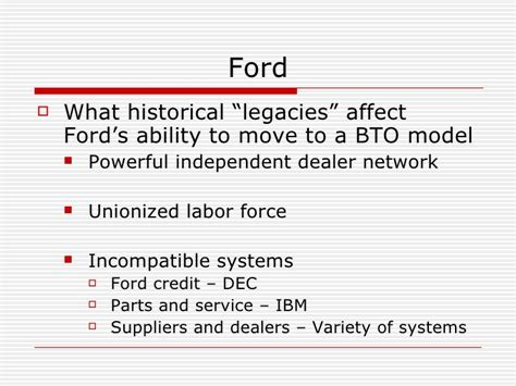 ford motor customer service phone number contact honda customer service email phone number fax