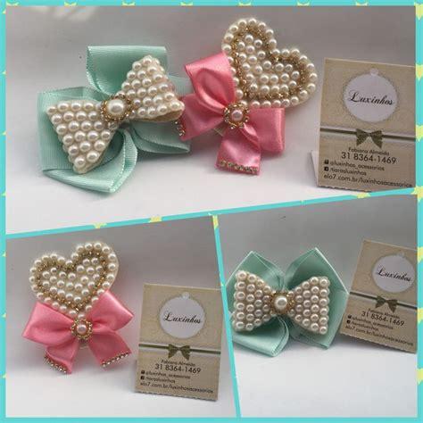 Flower Crown Mahkota Bridal Bando Bunga Wedding Df White 305 best tiaras e acessorios p cabelo images on