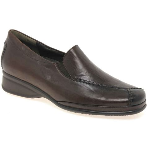 womens patent leather loafers semler ria womens loafers patent leather toe charles
