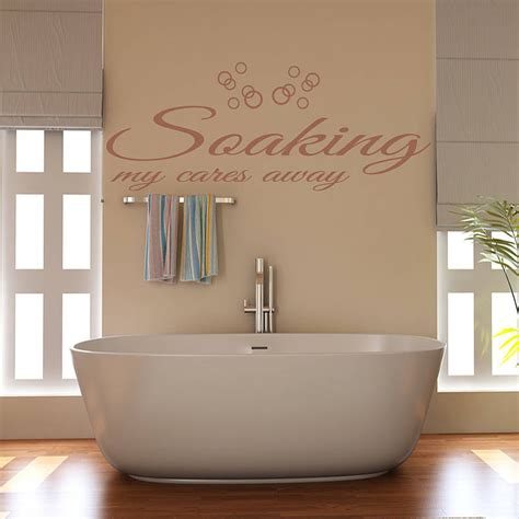 wall decor for bathroom ideas bathroom wall decor style how important bathroom wall